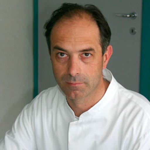 Milan Matko